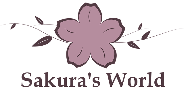 Sakura's World